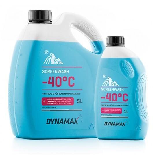 DYNAMAX ZIMSKI VITREX KONCENTRAT -40°C