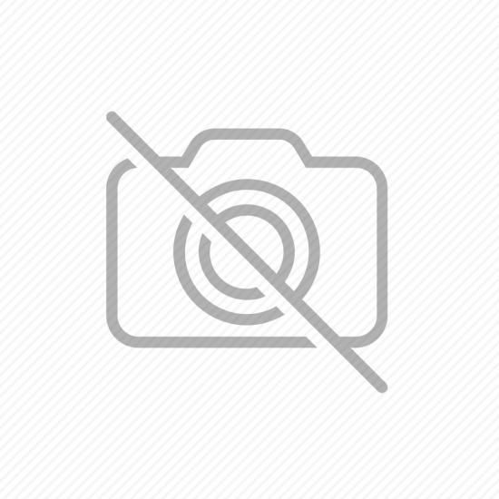 LUXE PURPLE LINE KONCENTRAT HLADILNE TEKOČINE G13